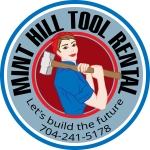tools vector logo