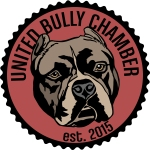 United Bully Vector Logo