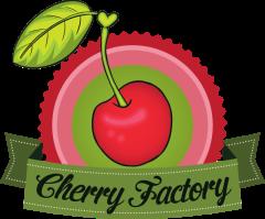 cherryfactory1