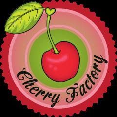 cherryfactory2